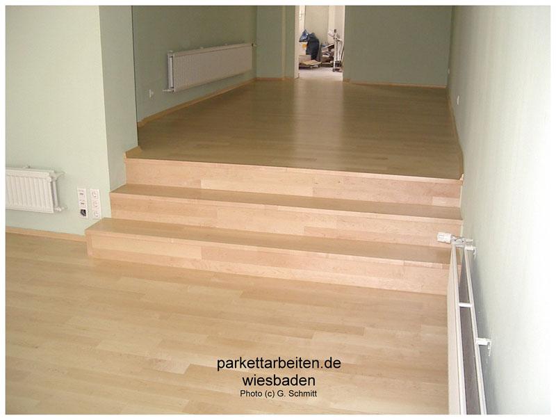 parkett schmitt zweischicht fertigparkett. Black Bedroom Furniture Sets. Home Design Ideas