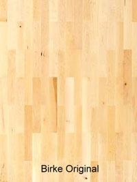 parkett schmitt parkettmuster. Black Bedroom Furniture Sets. Home Design Ideas